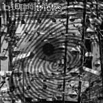 biometricks-b