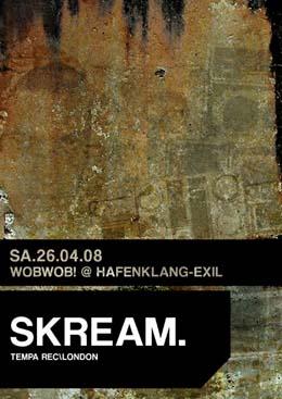 skream_web.jpg