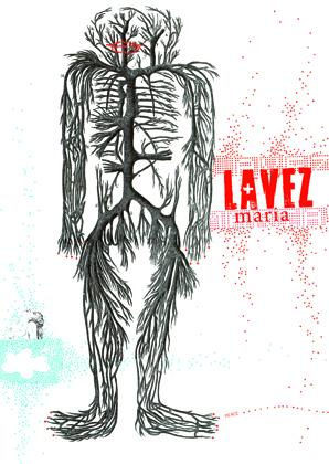 lavez_maria.jpg