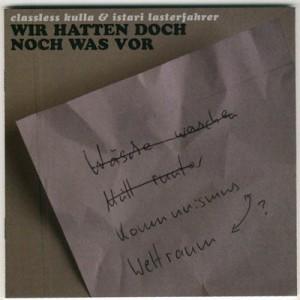 was_vor_cover