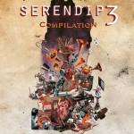serendip_3_comp