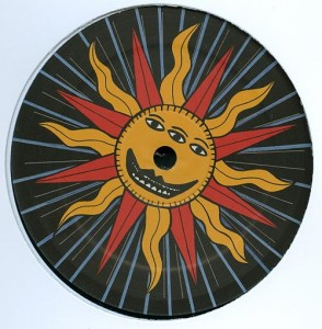spind-009