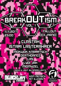 breakoutism